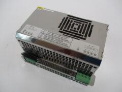 PH1003-2840