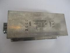 FS20119-25-33