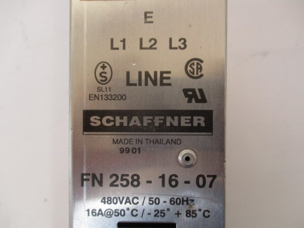 FN 258-16-07