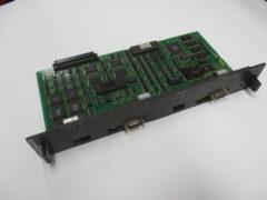 A16B-3200-0220-02A