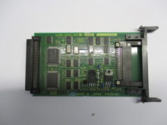 A20B-2000-0600/03A