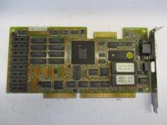 SCC-5x86 HVGA-VGA