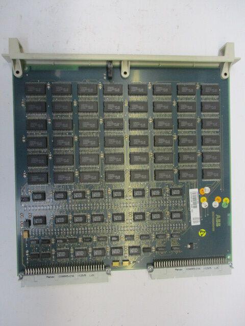 DSQC 303