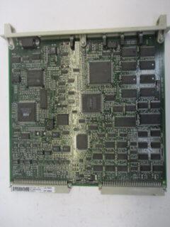 DSQC 373