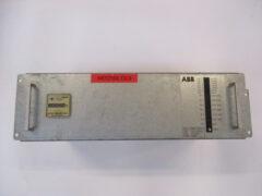 GS1.1 170-246 VAC