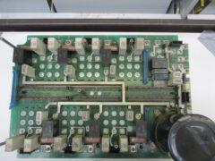 A20B-1006-0115/03A