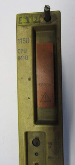 6ES5 941-7UB11