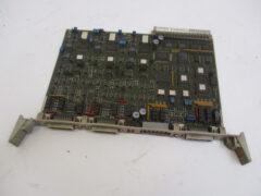 6FX 1125 - 0CA01