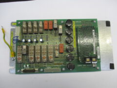 RSM CS1530 [01]