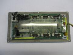 RIM CS1537 [00]