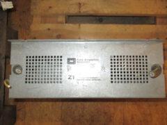 B9805007