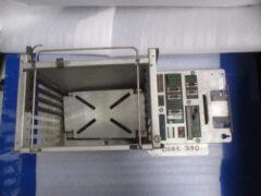 DSQC370