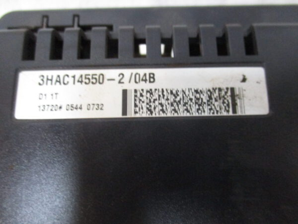 3HAC14550-2/04B