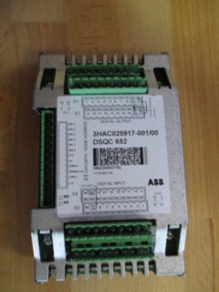 DSQC 652