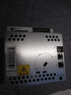 DSQC 664