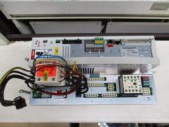 KPS-600/20-ESC