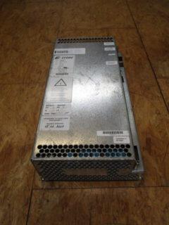 DSQC626A