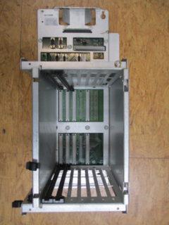 DSQC369
