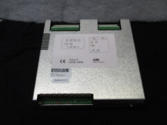 DSQC355A