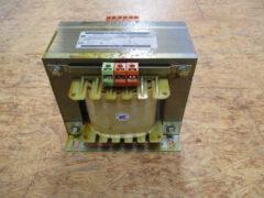 1M162-TN-T658
