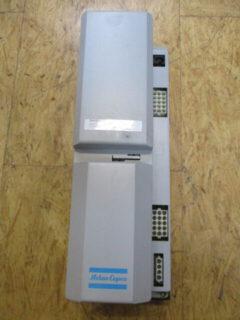 DSQC358C