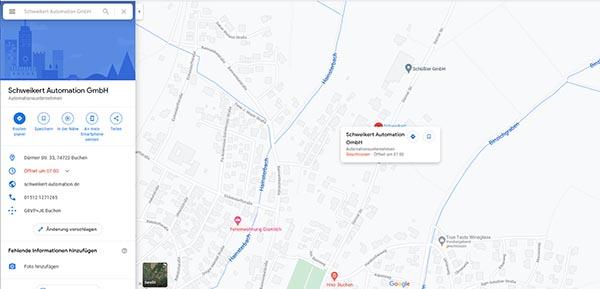 Schweikert maps 600