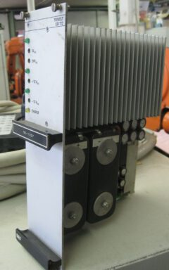 GB112 5-E1327
