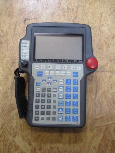 A05B-2301-C335