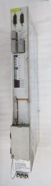 6SN1123-1AB00-0AA1