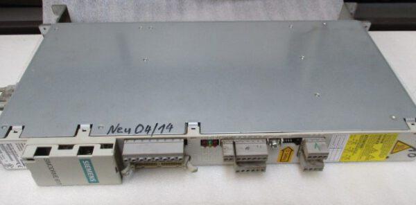 SN1146-1AB00-0BA1