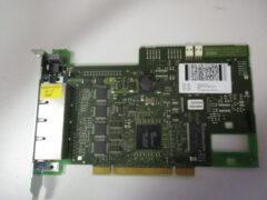 DSQC678