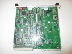 PRD-0036100I-11