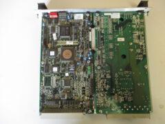 PRD-0016400I-10