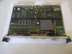 SYS68K CPU-60D
