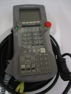 JZNC-MPP22E