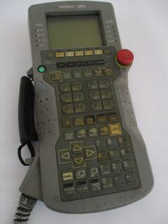 JZNC-MPP17E