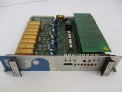 65WKS-M310/22-0