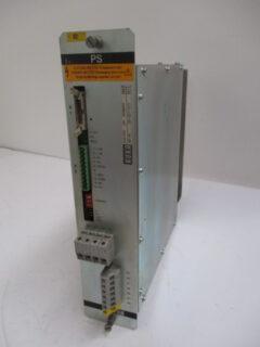 PS30/135I