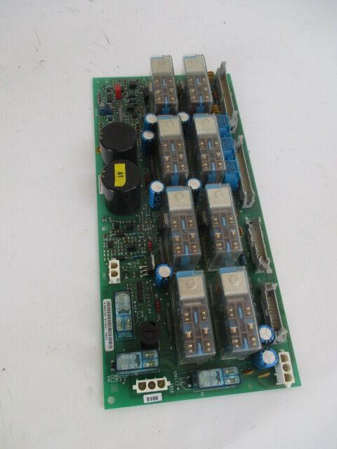 390-00224-0 INZ 55/6 Bau FE201