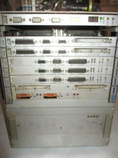 RM 663-10-250-01