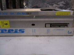 ID 1540146