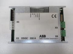 DSQC 350A