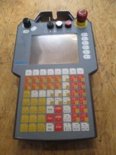 PHG10 ID 2140350