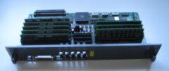 A16B-2200-0841