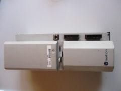 DSQC 545A