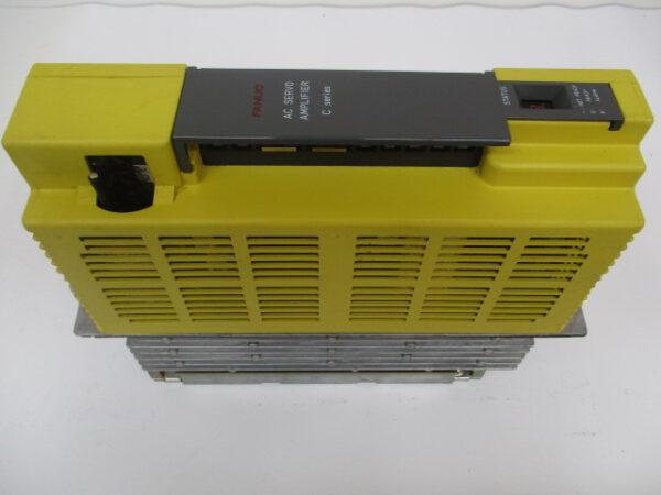 A06B-6066-H235 A22