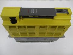 A06B-6066-H235 E22
