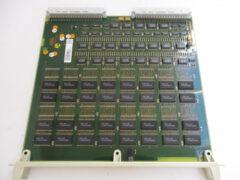 DSQC 321