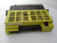 A06B-6066-H235 A2