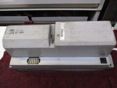 DSQC 346G